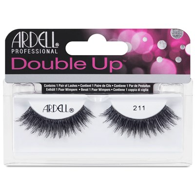 Ardell Double Up Lash 211