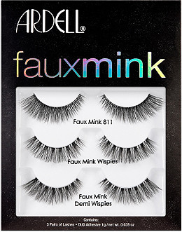 Ardell Lash Faux Mink Stocking Stuffer