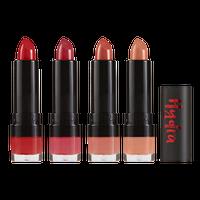 Ardell Hydra Lipstick