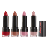 Ardell Ultra Opaque Lipsticks
