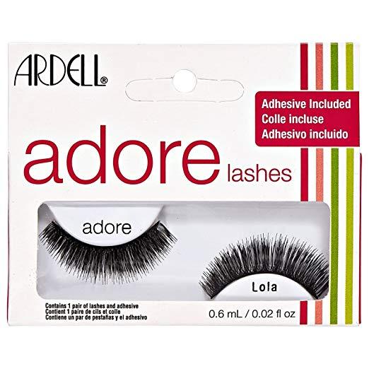 Ardell Adore Fashion Lashes Lola