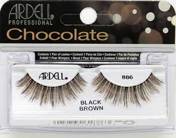 Ardell Chocolate Lash 886