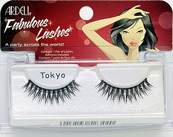 Ardell Fabulous Lashes TOKYO