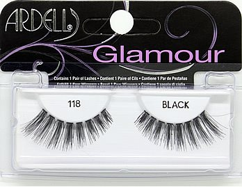 Ardell Fashion Lashes #118