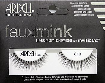 ee48fc63838 Ardell Faux Mink Lashes #811, Ardell Faux Mink Lashes - Madame ...