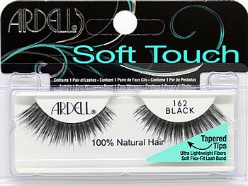 Ardell Soft Touch Lashes #162