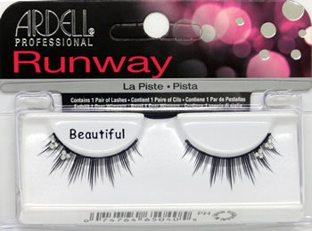 Ardell Wild Lash Beautiful (65040)