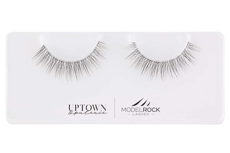 ModelRock Uptown Opulence Collection - Bare