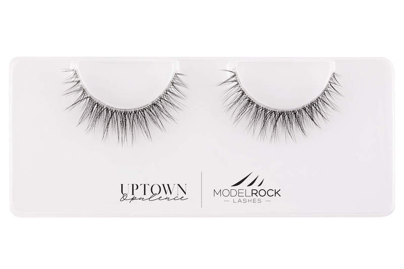ModelRock Uptown Opulence Collection - Flirty