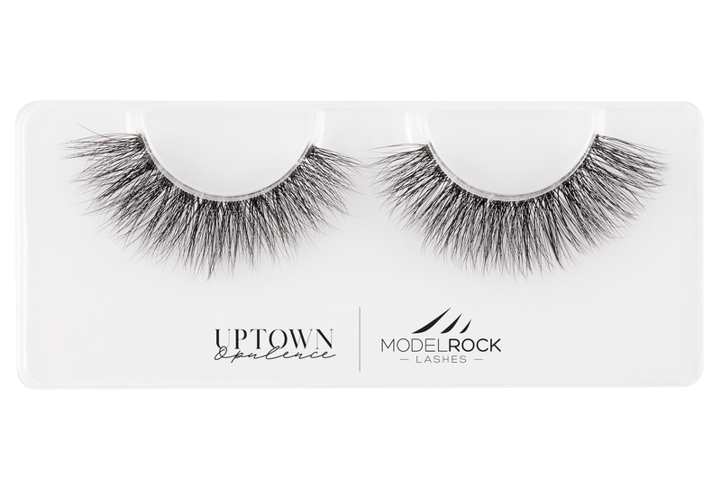 ModelRock Uptown Opulence Collection - Roxy