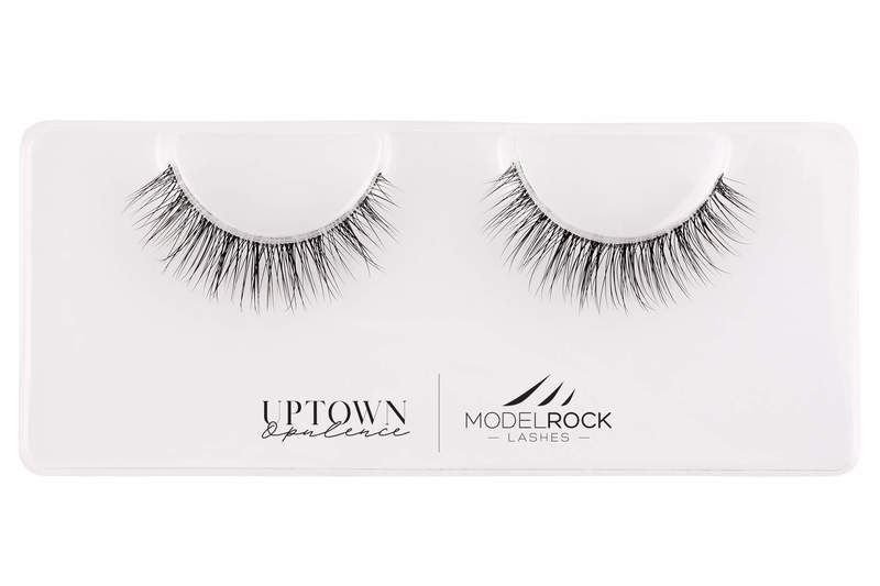 ModelRock Uptown Opulence Collection - Sweety