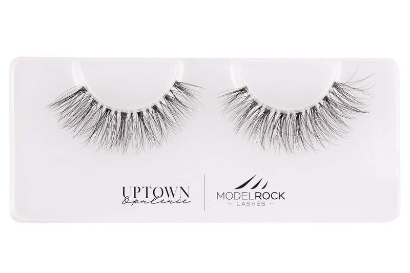ModelRock Uptown Opulence Collection - Wispies