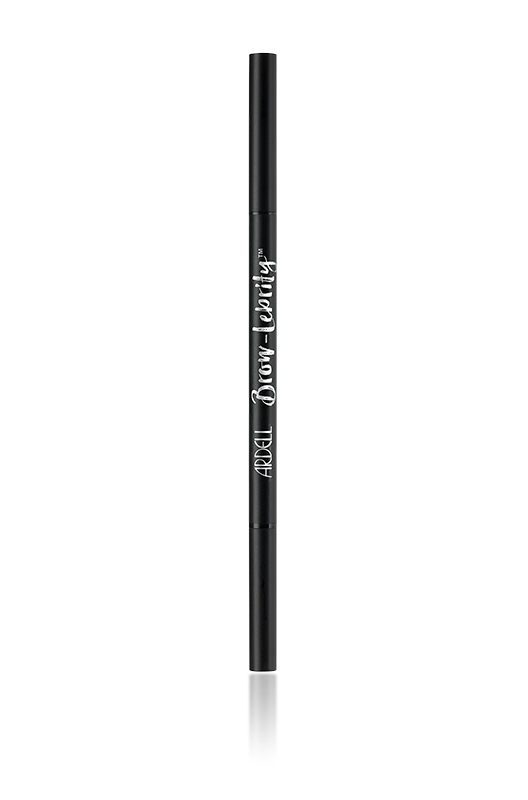 Ardell Beauty Brow-lebrity Micro Brow Pencil Taupe