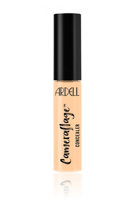 Ardell Beauty Cameraflage Concealer Light 1