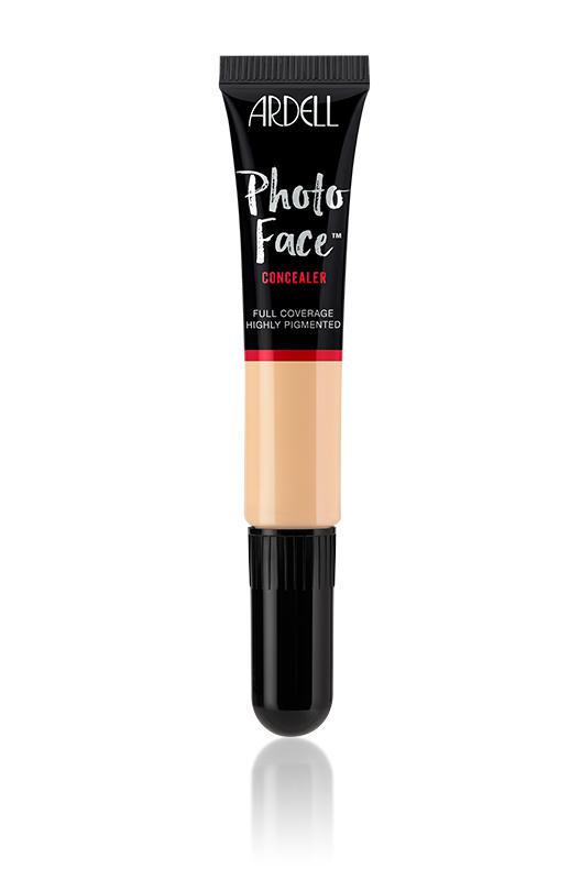 Ardell Photo Face Concealer Light 1.5