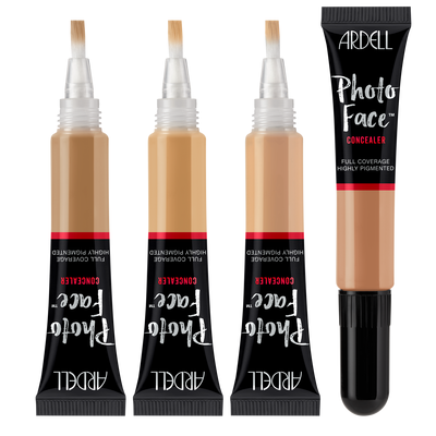 Ardell Beauty Photo Face Concealer