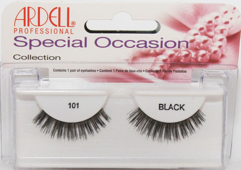 Ardell Special Occasion Collection - 101