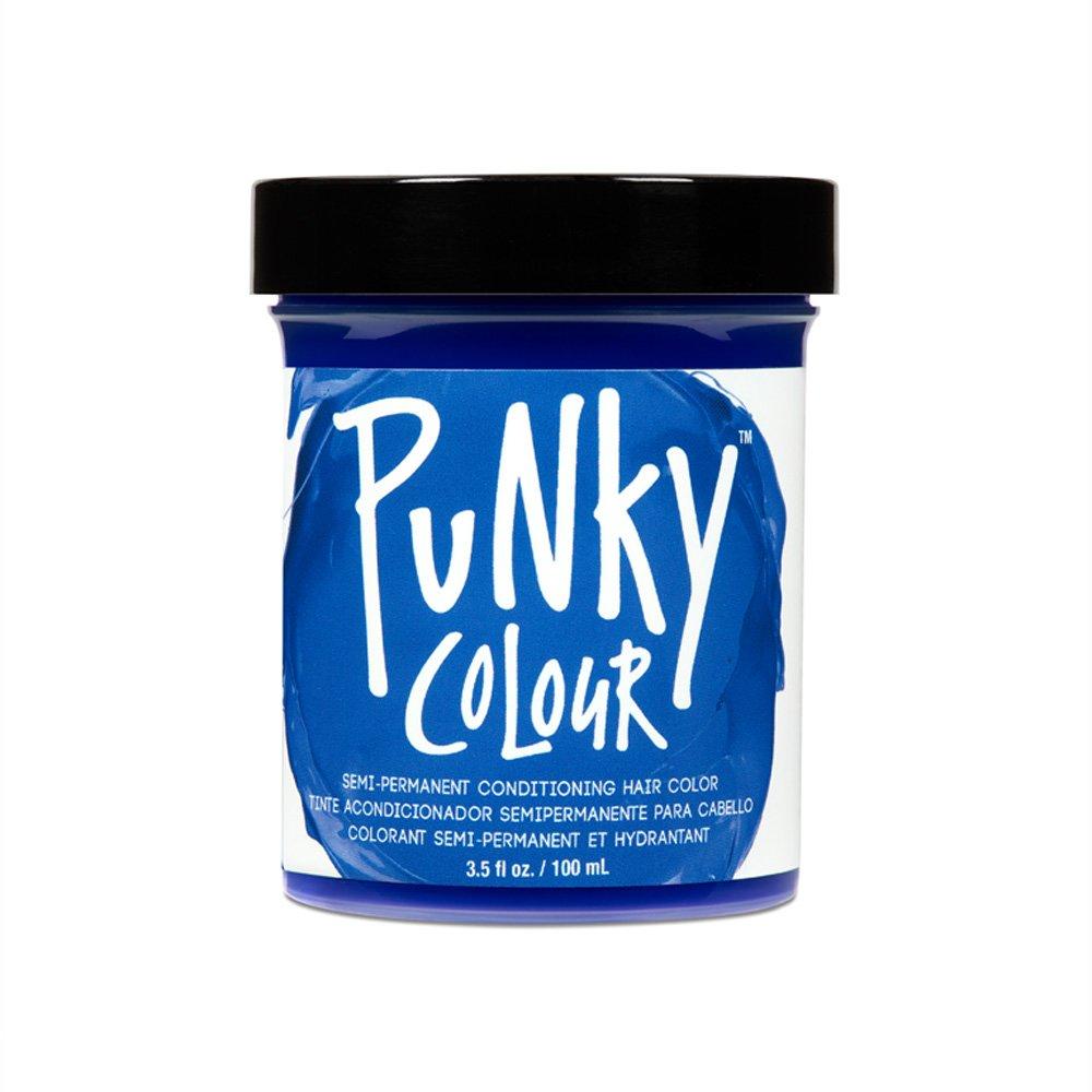 Jerome Russell Punky Cream - Atlantic Blue (97462)