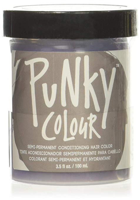 Jerome Russell Punky Cream - Platinum Blonde Toner (97480)
