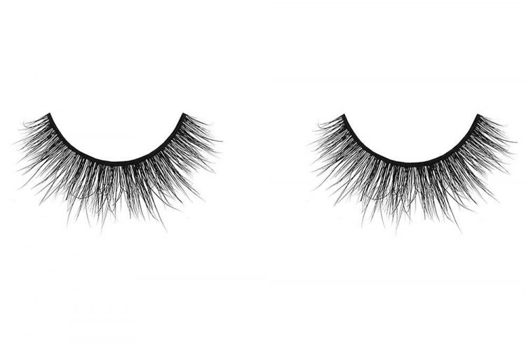 KISS LASH COUTURE TRIPLE PUSH-UP IN TEDDY