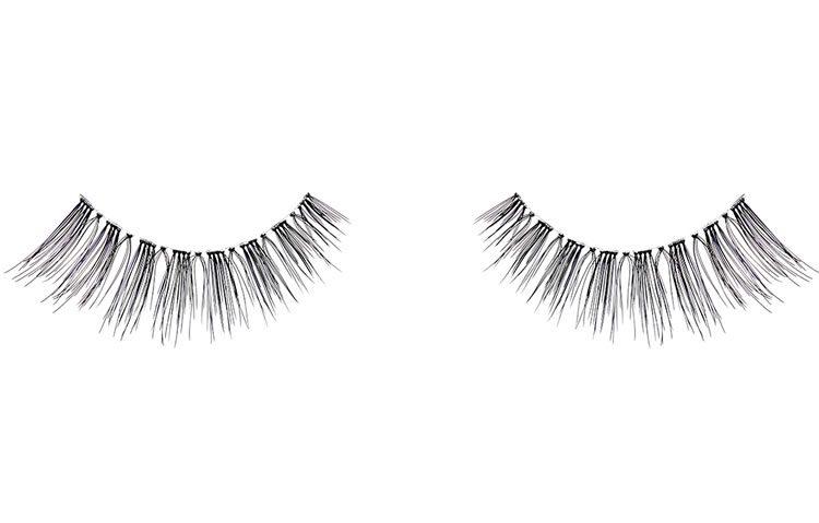 KISS i-Envy Blooming 03 Black Strip Eyelashes (KBI03)