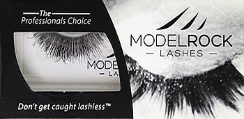 ModelRock Scene Queen - Double Layered Lashes