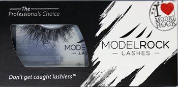 ModelRock Smoke Bomb - Double Layered Lashes