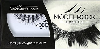 ModelRock Twisted Sister Lashes
