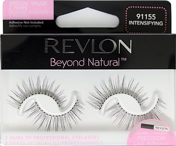 z.Revlon Beyond Natural Intensifying (91155)