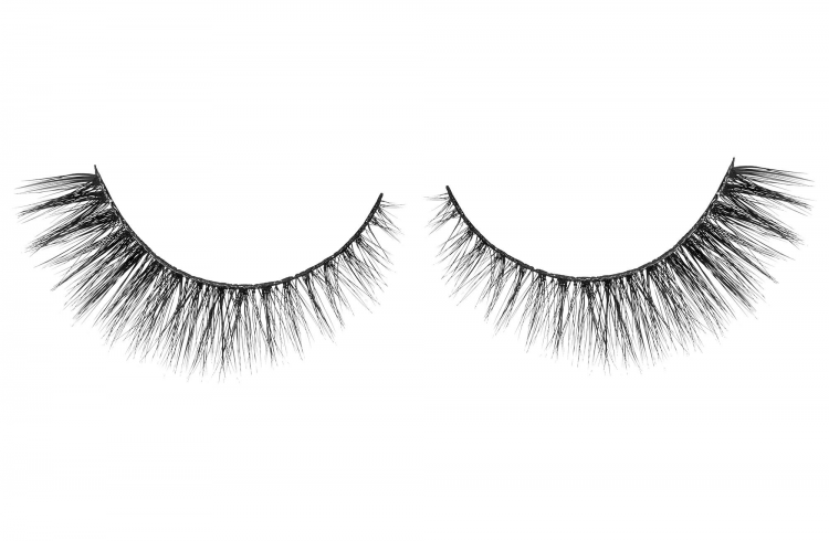 VELOUR LASHES SILK LASH COLLECTION IN MOMMA KNOWS BEST