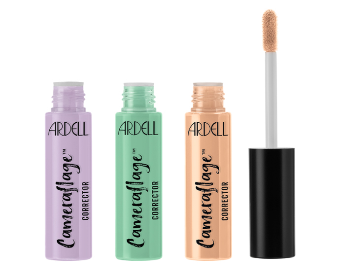 Ardell Beauty Cameraflage Corrector