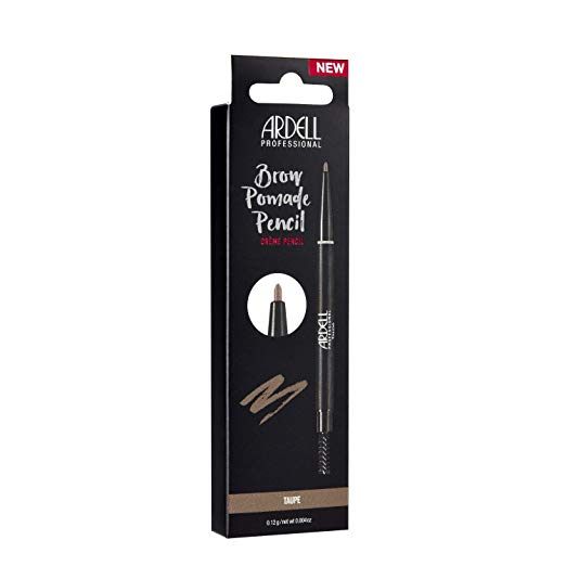 Ardell Brow Pomade Pencil Taupe (67894)