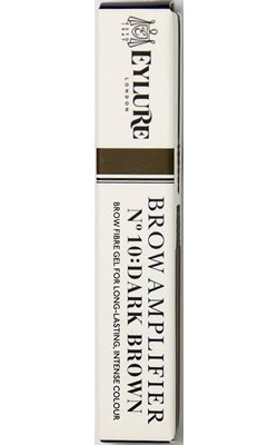 Eylure Brow Amplifier - Dark Brown