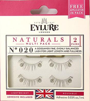 17d4513b2b5 Lash Categories, Eyelash Kits - False Eyelashes