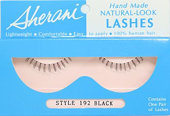 Sherani Natural Look 192