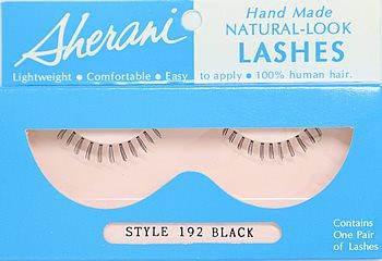 Sherani Natural Look 192