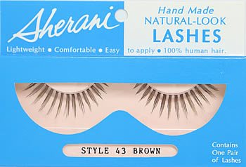 z. Sherani Natural Look 43