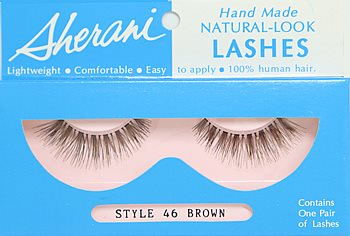 z.Sherani Natural Look 46