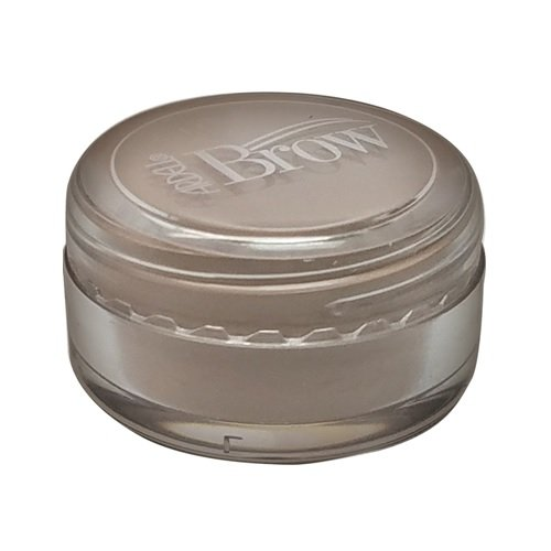 Ardell Strawberry Blonde Textured Powder