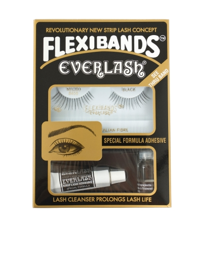 Everlash Flexibands Malibu