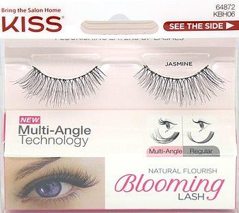 z.KISS Blooming Lash - Jasmine