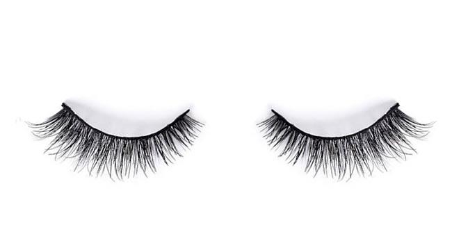Kiss Lash Couture Faux Mink Collection - Boudoir Eyelashes