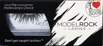 ModelRock Dominatrix Double Layered Lashes