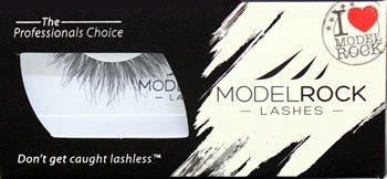 ModelRock Get 'em Girls Lashes