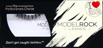 ModelRock Kitty Lashes