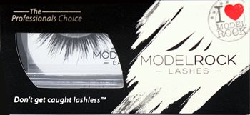 ModelRock Luna Luxe - Double Layered Lashes