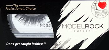ModelRock Maria Maria - Double Layered Lashes