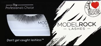ModelRock Pin Up Angel Lashes