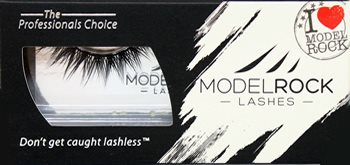 """ModelRock Russian Doll 2.0 """"MINI Style"""" - Double Layered Lashes"""