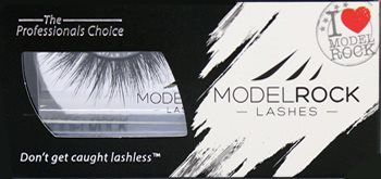 ModelRock Russian Doll - Double Layered Lashes